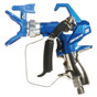 Graco Compact Contractor PC Spray Gun - Its Small, Its Light, Its Premium