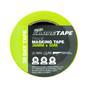 Haydn 30 Day Sabre Tape - 36mm x 50M