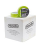 36mm Buy a Box Sabre Premium Painters Masking Tape - 24 Rolls