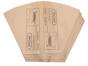 PacVac Superpro Paper Vac Bags - 10 Pack