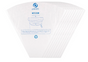 PacVac Superpro 5L Synthetic Vacuum Cleaner Bags - 10 Pack