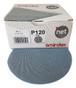 125mm Smirdex Net Sanding Discs