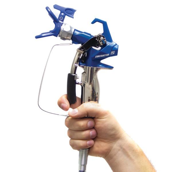 graco-contractor-pc-spray-gun-extend-your-reach.jpg