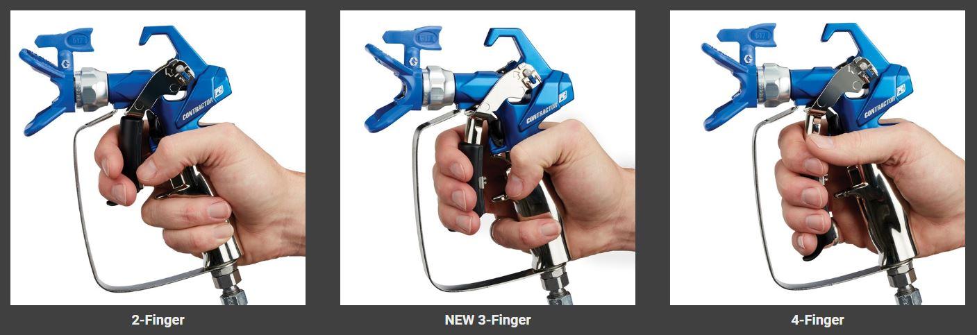 graco-contractor-pc-spray-gun-ezi-trigger.jpg