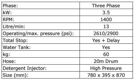 kq799-table.png