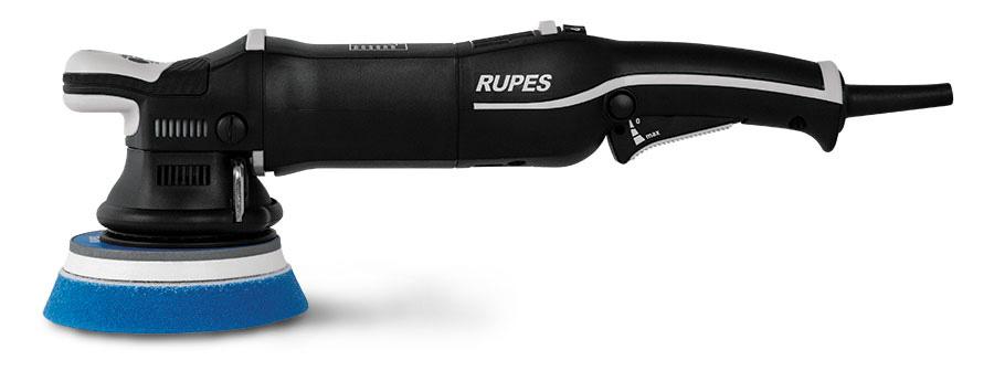 rupes-lhr21es-big-foot-electric-random-orbital-polisher-mark-3.jpg