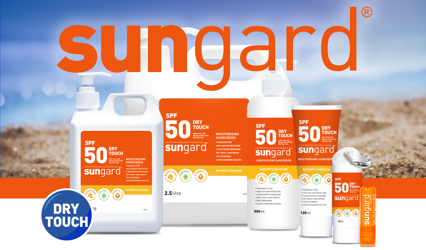 sungard-imagery-website.jpg