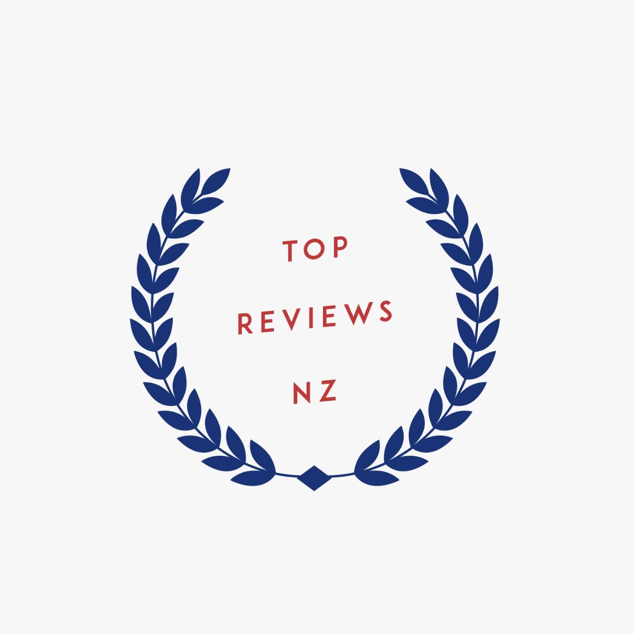 top-reviews-logo.jpeg
