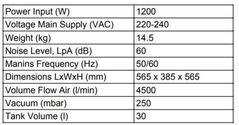 vac1230l-specs.jpg