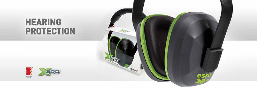 x300-earmuff-banner.jpg