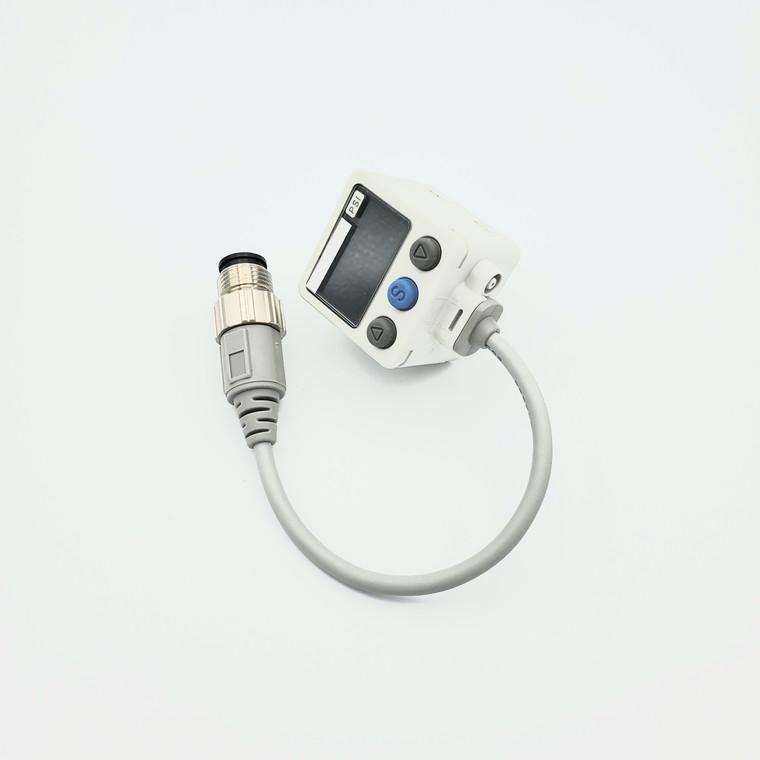 SPLI Pressure Sensor