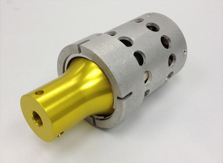 110-3122 Transducer for Dukane® 20 kHz Welders