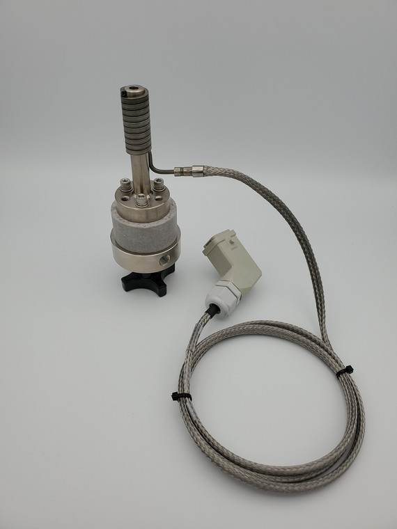 Complete Probe Assembly Kit (CPA)