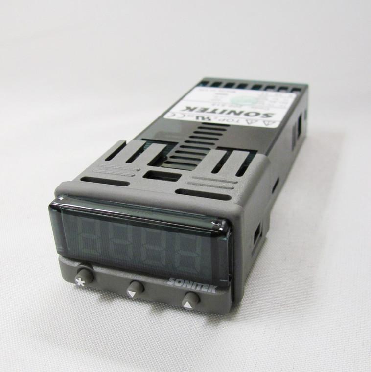 Sonitek Temperature Controller