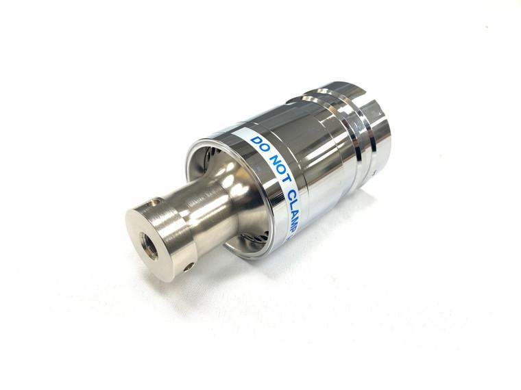 803 Converter for Branson® 8700 Ultrasonic Welder