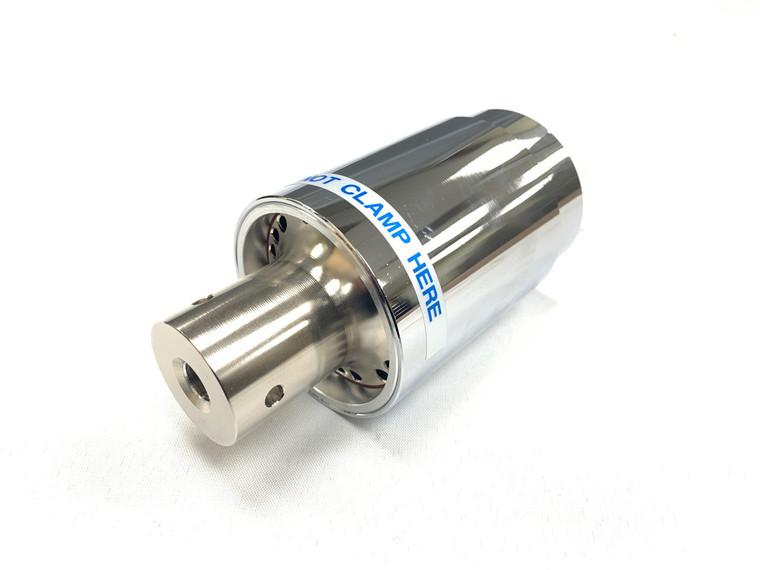 922JA Converter for Branson® 20 kHz  900 Series Welders (2000W)