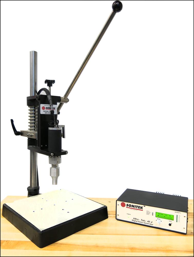 arbor-press-ultratek.jpg