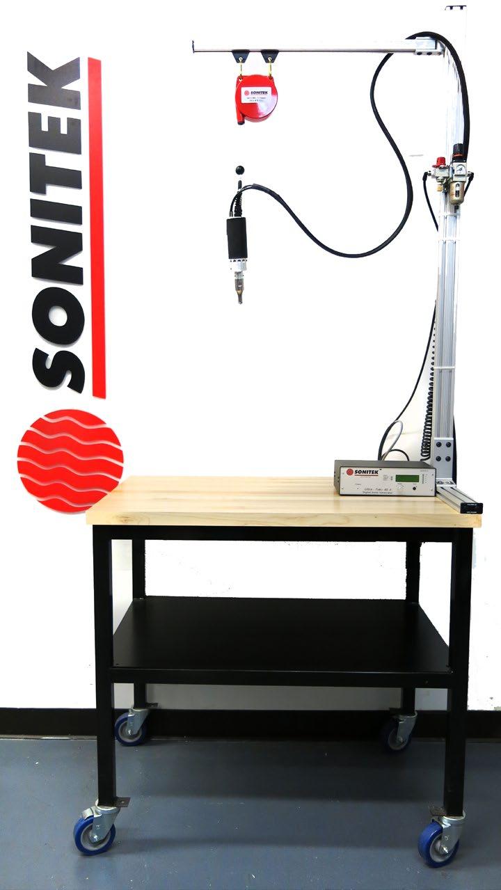complete-workstation-ultratek.jpg