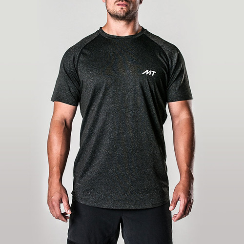 Men's Dri Fit T-shirt