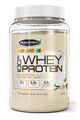 Pure Series 100% Whey Protein