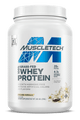 GRASS-FED 100% WHEY PROTEIN