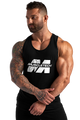 MuscleTech  Men's Tank Top
