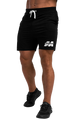 MuscleTech  Men's Shorts