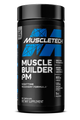Musclebuilder PM
