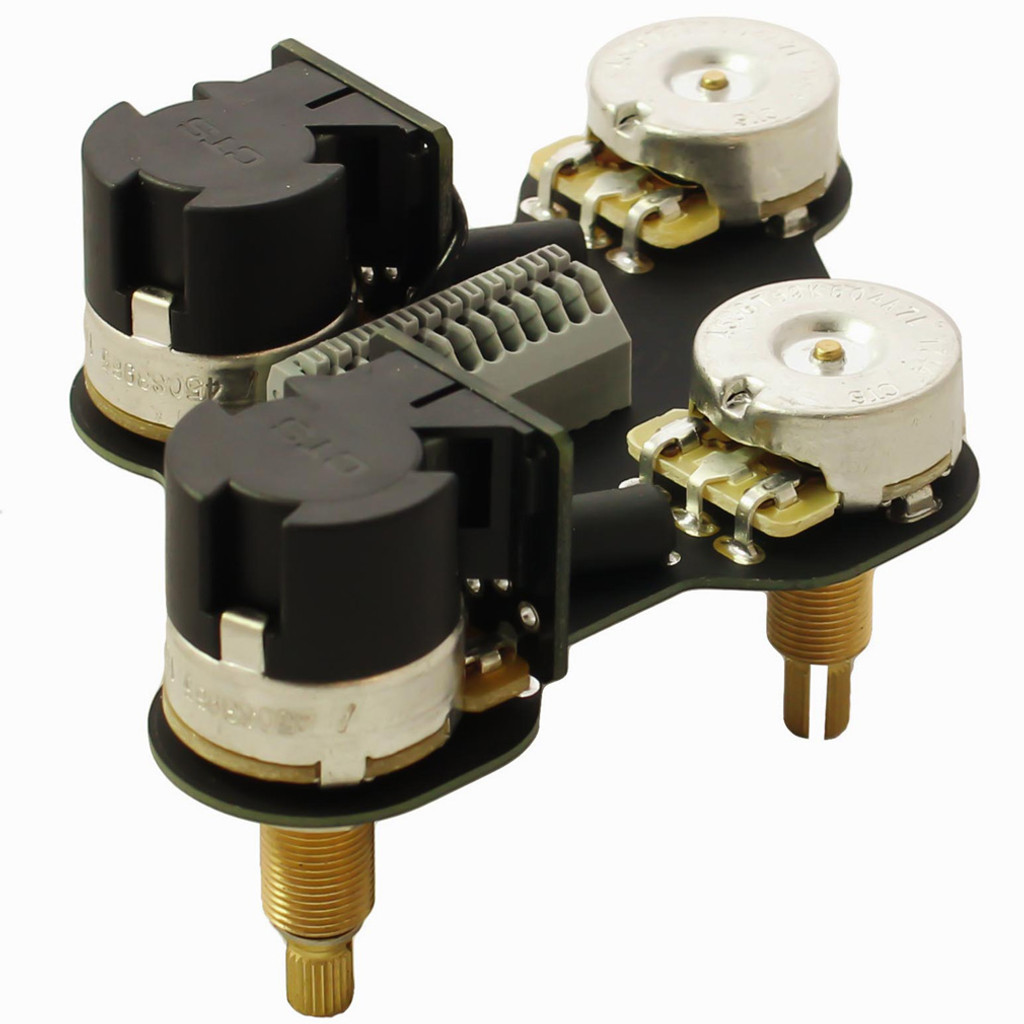 Obsidianwire Solder Less Guitar Wiring Upgrade Custom Sc 60s Les Paul Split Coil Schematic For Incl Switch 50s