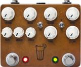 Sweet Tea Overdrive & Distortion NEW V3 JHSST Tone Lounge NZ