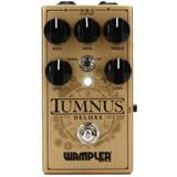 Tumnus Deluxe Overdrive (Tumnus Deluxe) ToneLounge NZ