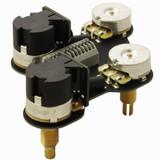 Custom SC (Split Coil) for Les Paul® Incl Switch 60s Custom SC 60s Tone Lounge NZ