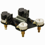 Custom SC (Split Coil) for Les Paul® Incl Switch | Tone Lounge NZ