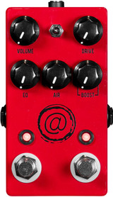 AT+ V2 (Andy Timmons) Signature Overdrive JHSAT+ Tone Lounge NZ