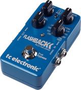 Flashback Delay Flashback Tone Lounge NZ