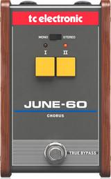 TC Electronic June-60 Chorus (June 60)