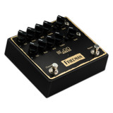 BE-OD Deluxe Dual Overdrive