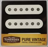 Pure Vintage for Strat (Set) Pure Vintage Strat (Set) Tone Lounge NZ