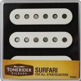 ToneRider Surfari for Strat Pickup (Set)