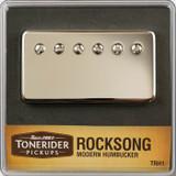 Rocksong Humbucker Neck (Nickel) Rocksong Neck Nickel Tone Lounge NZ