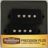 Precision Plus Bass Pickup Precision Plus Tone Lounge NZ