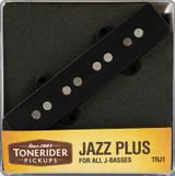 ToneRider Jazz Plus Bass Pickup Neck