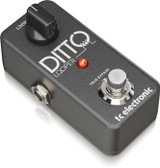 TC Electronic Ditto Looper Tonelounge NZ