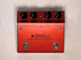Banzai Musical Products Fireball II dual OD