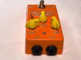 Cusack Screamer V2 Orange