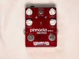 Wampler Pinnacle Distortion