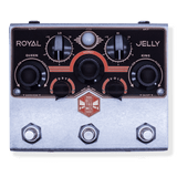 Beetronics Royal Jelly at Tone Lounge