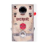 Beetronics Overhive at Tone Lounge