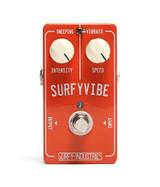 SurfyVibe