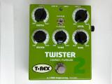 T Rex Twister 2 Chorus/Flanger